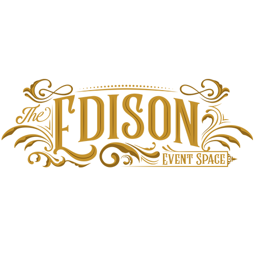 The Edison Event Space in Independence, MO