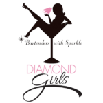 Diamond Girls Bartenders